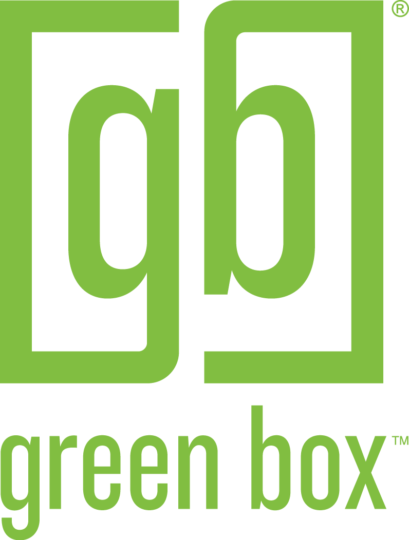 Green Box Hemp